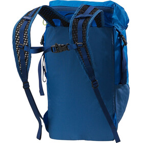 Marmot Kompressor rugzak blauw